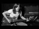 Malcolm young (DEP)