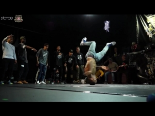 Deep House presents: BBOY POWERMOVES BEST IN THE WORLD COMPILATION [HD 720]