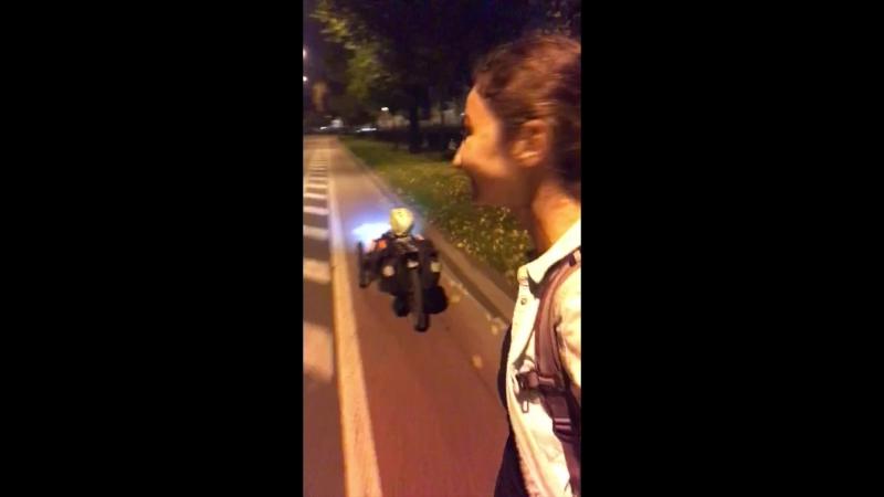 Night-trike-0
