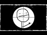 Quantum Games СНАЙПЕР ТРОЛЛИТ ШПИОНА В SPY PARTY!!!