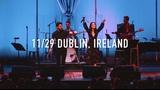 LMDC Tour - West Coast, United Kingdom and Ireland (New Dates Added)