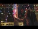 Заказное видео из фото минимального монтажа ( Монтаж чужих исходников)