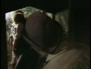 Человек-Невидимка 1 Серия 1984 г.