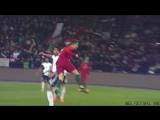 Роналду делает камбэк l Qweex l vk.com/nice_football
