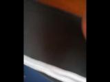 Nico Carta - Live