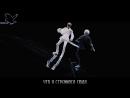 SVT JUN THE8 - MY I (рус караоке от BSG)(rus karaoke from BSG)