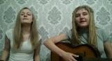 nas_tya_s_s video