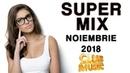 Noiembrie 2018 Muzica Mega Mix De Petrecere 2018 Piese Noi Romanesti Straine Club Mix