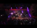 RockOns - Так багато слів(Live in Picasso)