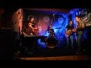 Route 66 episod Vintage Warren Band Kiev