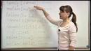 Английский на 5! Урок 6. Часть 1. Учимся говорить. Моя семья. Школа иностранных языков «ИтелЛингва»