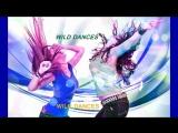 Cosmic Gate &amp Sarah Lynn - Folded Wings (Rafael Frost Remix)