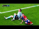 Lionel Messi vs the 10 Best Goalkeepers ►No One Can Destroy Them Like Messi◄ HD