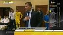 Огненная речь Андрея Шевченко после матча с Чехией