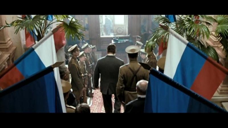 Адмиралъ Фильм 2008 16