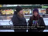 Clothing - Super Easy German (13)