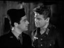 ☭☭☭ Советский фильм Ставка больше, чем жизнь 18 серия 1967