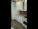 сборка кухни Белла