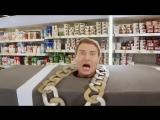 Филипп Киркоров и Николай Басков - Извинение за Ibiza (Kanye West &amp Lil Pump parody).mp4