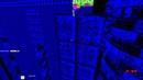 JumpMaze MAP10 Doomfiend's Blue Domain in 0 37