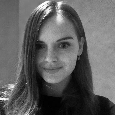 Adriana Semanova