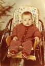 Тоня Гришина фото #24
