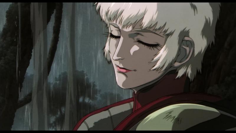 D - охотник на вампиров: Жажда крови (2000) BDRip-HEVC 1080p | MC Entertainment