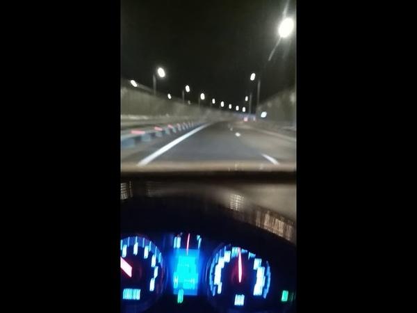 Перегон Каптивы 2014 Евпатория Курск Крымский мост