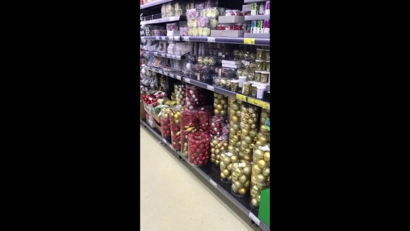 Милый купи каких нибудь шариков...😂😂😂