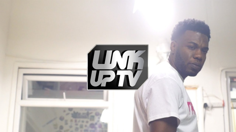 Skully Sosa Ft Mucky - All Of The Bands [Music Video] | Link Up TV