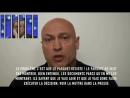 Révélations sur qui organise le vol de centaines de milliards d'euros aux peuples de lUE... - YouTube