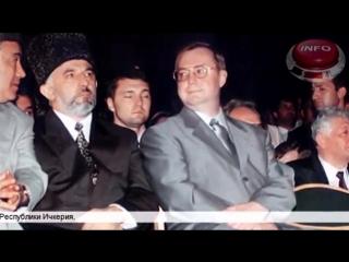 Кто такой 'Аслан Масхадов' (КРАТКО).mp4