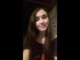 Анастасия Табакова Ответы на вопросы