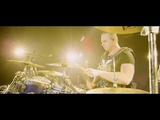 Command &amp Conquer Opening Show Radical Redemption