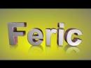 Feric