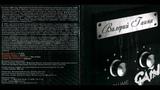 Gain (Валерий Гаина) - Gain (19902011) (CD, Russia) HQ