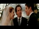 Фильм Джесси Дилана Американский пирог 3: Свадьба (2003)