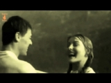 Retro best - Квартет Аккорд - Tы и я