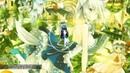 Seishun wa Non Stop! (Asterisk DnB Remix)