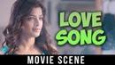 Ennodu Vilayadu Love Song Bharath Kathir Sanchita Shetty