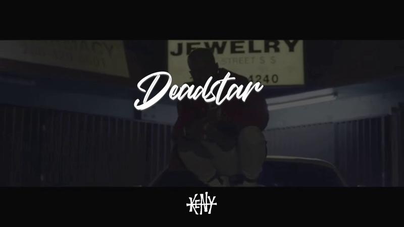 [KENY] - [Dead$tar] ToryLanez/TheWeekend Beat Type