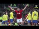 Как разозлить болельщика Арсенала за 60 секунд