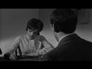 ◄Le combat dans l'île(1962)Поединок на острове*реж.Ален Кавалье