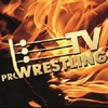 Про-Рестлинг ТВ (Pro-Wrestling TV)