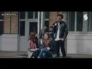 SKAM FRANCE 1 Сезон 6 Серия. Рус. субтитры