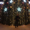nina_leshiy