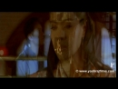 Fanaa_Слепая любовь(2006) - Mere Haath Mein(Deleted version)
