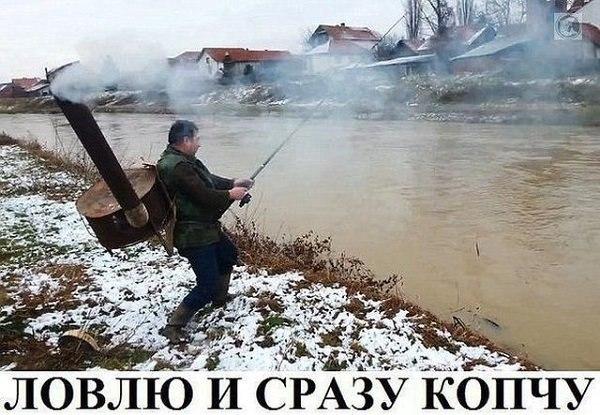 https://pp.userapi.com/c831208/v831208896/aaca0/SL8vTV1NFC4.jpg