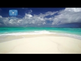 White_Sand__Blue_Water___Waves__4K_UHD__2_Hours_-_Fiji_Islands_-_Nature_Relaxation