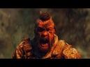 Официальный трейлер Call of Duty®: Black Ops 4 — «Вместе – неудержимые»